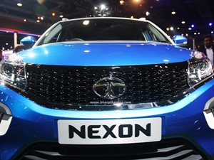 tata-nexon-tata-kite-5-tata-hexa-launch-dates