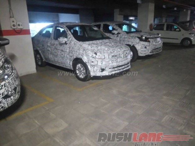 tata-nexon-tata-kite5-tata-zest-spied-pictures-photos-images-snaps