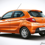 tata-tiago-back-pictures-photos-images-snaps