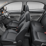 tata-tiago-cabin-inside-pictures-photos-images-snaps
