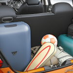 tata-tiago-dicky-boot-space-pictures-photos-images-snaps