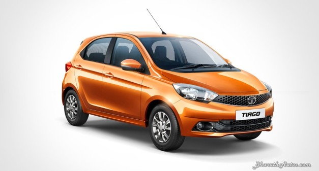 tata-tiago-front-pictures-photos-images-snaps