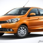 tata-tiago-front-view-pictures-photos-images-snaps