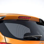 tata-tiago-roof-spoiler-pictures-photos-images-snaps