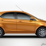 tata-tiago-side-profile-pictures-photos-images-snaps