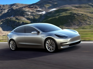 tesla-model-3-details-pictures-india-launch-on-cards
