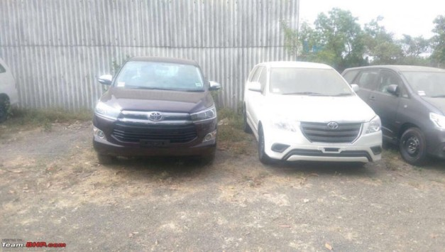 toyota-innova-crysta-spied-at-dealer-yard-pictures-photos-images-snaps