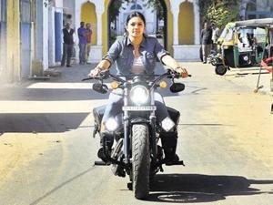 veenu-paliwal-Indias-top-woman-motorcyclist-dies-road-accident