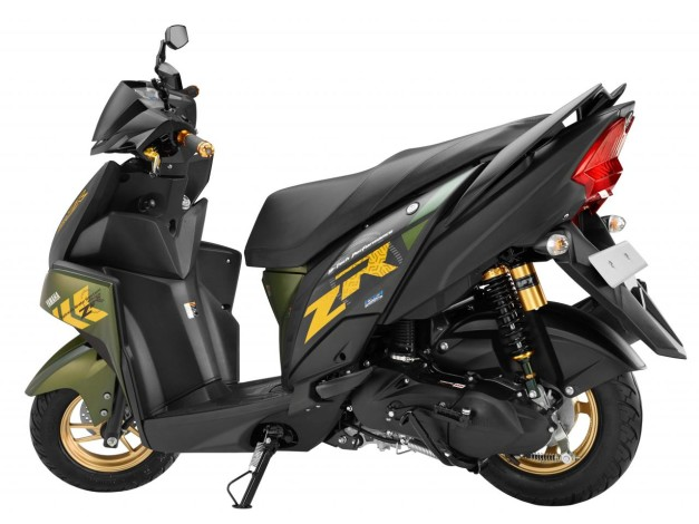 yamaha-cygnus-ray-zr-rear-pictures-photos-images-snaps