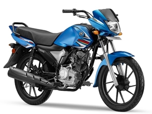 yamaha-saluto-rx-110cc-launched-details-pictures-price
