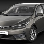 2016-toyota-corolla-facelift-front-pictures-photos-images-snaps