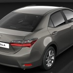 2016-toyota-corolla-facelift-side-pictures-photos-images-snaps