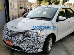 2016-toyota-etios-sedan-facelift-spied-in-india