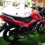 2016-tvs-victor-110cc-motorcycle-detailed-review-gallery-pictures-photos-images-snaps-003