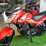 2016-tvs-victor-110cc-motorcycle-detailed-review-gallery-pictures-photos-images-snaps-004