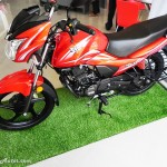 2016-tvs-victor-110cc-motorcycle-detailed-review-gallery-pictures-photos-images-snaps-0052016-tvs-victor-110cc-motorcycle-detailed-review-gallery-pictures-photos-images-snaps-005