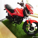 2016-tvs-victor-110cc-motorcycle-detailed-review-gallery-pictures-photos-images-snaps-006
