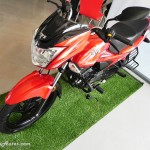 2016-tvs-victor-110cc-motorcycle-detailed-review-gallery-pictures-photos-images-snaps-007