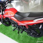 2016-tvs-victor-110cc-motorcycle-detailed-review-gallery-pictures-photos-images-snaps-009