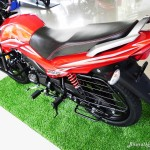 2016-tvs-victor-110cc-motorcycle-detailed-review-gallery-pictures-photos-images-snaps-010