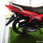 2016-tvs-victor-110cc-motorcycle-detailed-review-gallery-pictures-photos-images-snaps-011