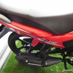 2016-tvs-victor-110cc-motorcycle-detailed-review-gallery-pictures-photos-images-snaps-012