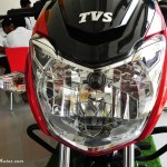 2016-tvs-victor-110cc-motorcycle-detailed-review-gallery-pictures-photos-images-snaps-017