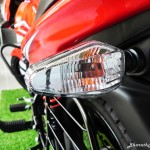 2016-tvs-victor-110cc-motorcycle-detailed-review-gallery-pictures-photos-images-snaps-019