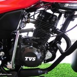 2016-tvs-victor-110cc-motorcycle-detailed-review-gallery-pictures-photos-images-snaps-020