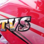 2016-tvs-victor-110cc-motorcycle-detailed-review-gallery-pictures-photos-images-snaps-021