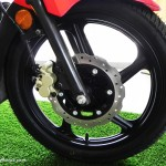 2016-tvs-victor-110cc-motorcycle-detailed-review-gallery-pictures-photos-images-snaps-024
