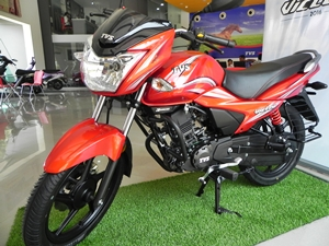 2016-tvs-victor-110cc-motorcycle-detailed-review-picture-gallery