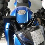 bajaj-pulsar-150ns-video-pictures-photos-images-snaps-001