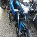 bajaj-pulsar-150ns-video-pictures-photos-images-snaps-002