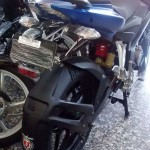 bajaj-pulsar-150ns-video-pictures-photos-images-snaps-003