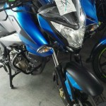 bajaj-pulsar-150ns-video-pictures-photos-images-snaps-004