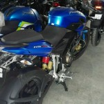 bajaj-pulsar-150ns-video-pictures-photos-images-snaps-005