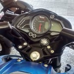 bajaj-pulsar-150ns-video-pictures-photos-images-snaps-006