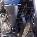 bajaj-pulsar-150ns-video-pictures-photos-images-snaps-009
