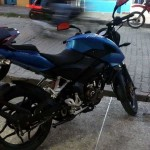 bajaj-pulsar-150ns-video-pictures-photos-images-snaps-012