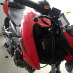 bajaj-pulsar-150ns-video-pictures-photos-images-snaps-016