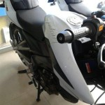bajaj-pulsar-150ns-video-pictures-photos-images-snaps-017
