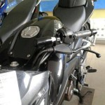bajaj-pulsar-150ns-video-pictures-photos-images-snaps-018