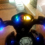bajaj-pulsar-150ns-video-pictures-photos-images-snaps-021