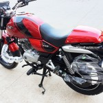bajaj-v15-cocktail-wine-red-colour-back-pictures-photos-images-snaps