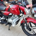 bajaj-v15-cocktail-wine-red-colour-front-pictures-photos-images-snaps