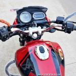 bajaj-v15-cocktail-wine-red-colour-instrument-cluster-pictures-photos-images-snaps