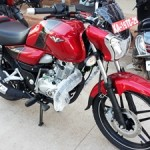 bajaj-v15-cocktail-wine-red-colour-pictures-photos-images-snaps