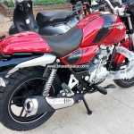 bajaj-v15-cocktail-wine-red-colour-rear-pictures-photos-images-snaps