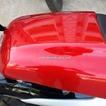 bajaj-v15-cocktail-wine-red-colour-rear-seat-cowl-pictures-photos-images-snaps